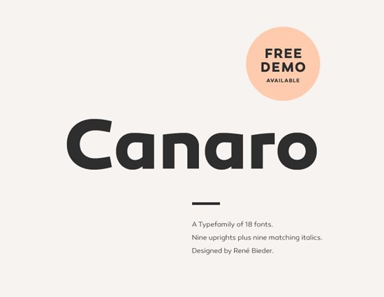 free-fonts-2015 (24)