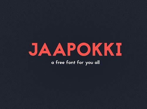 free-fonts-2015 (3)