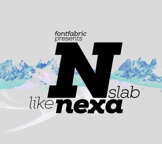 free-fonts-2015 (30)