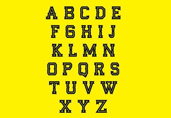free-fonts-2015 (35)