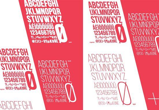 free-fonts-2015 (37)