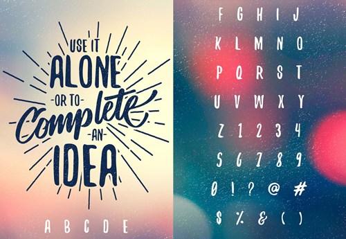 free-fonts-2015 (39)