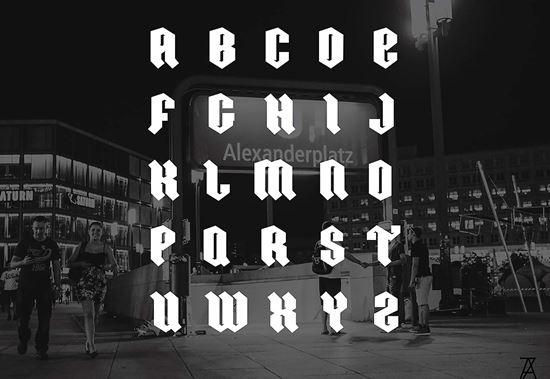 free-fonts-2015 (40)