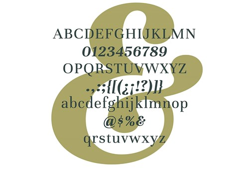free-fonts-2015 (44)