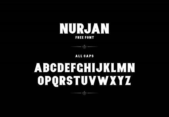free-fonts-2015 (45)