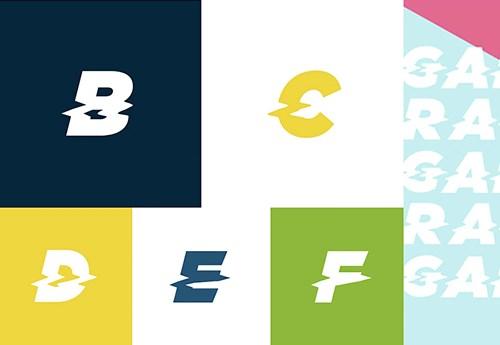 free-fonts-2015 (47)
