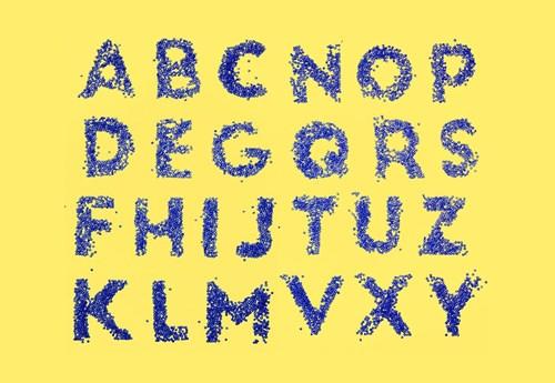 free-fonts-2015 (48)
