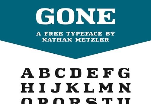 free-fonts-2015 (49)