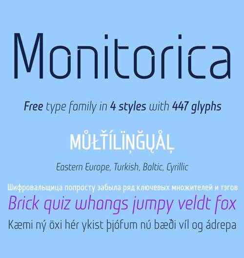 free-fonts-2015 (5)