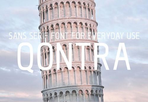 free-fonts-2015 (50)