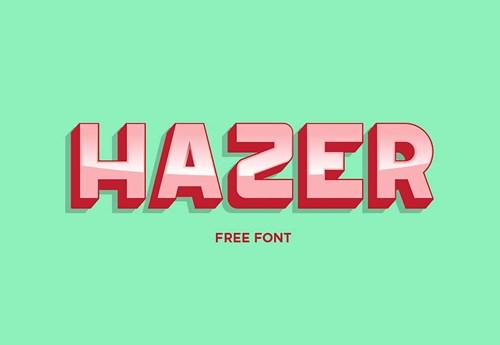 free-fonts-2015 (51)