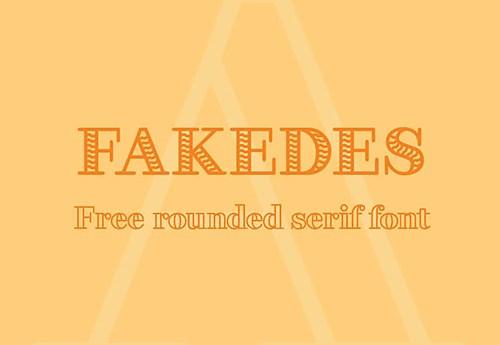 free-fonts-2015 (53)