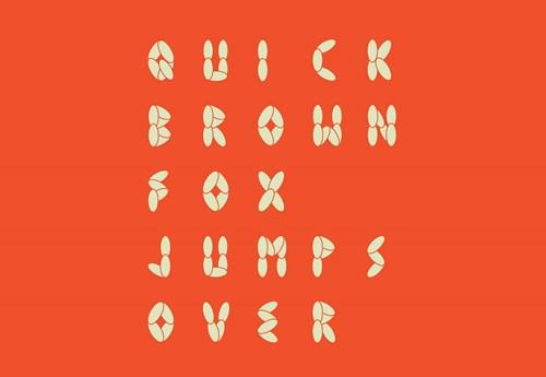 free-fonts-2015 (54)