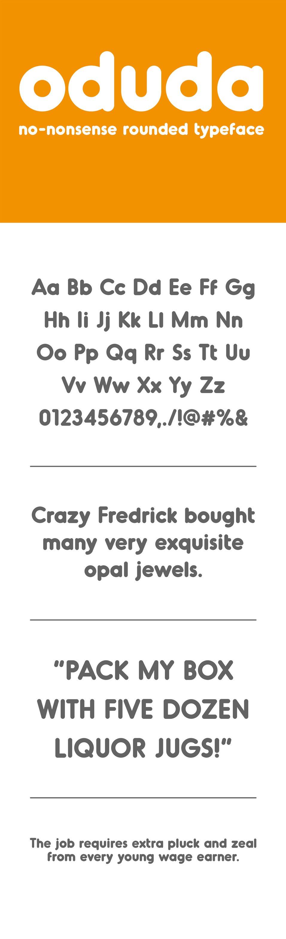 free-fonts-2015 (56)