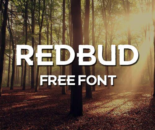 free-fonts-2015 (6)
