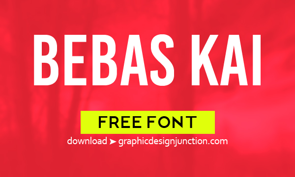free-fonts-2015 (61)