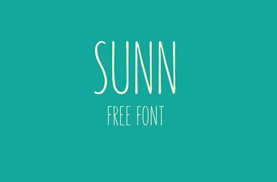 free-fonts-2015
