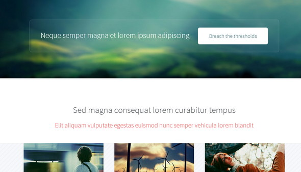Telephasic-HTML5