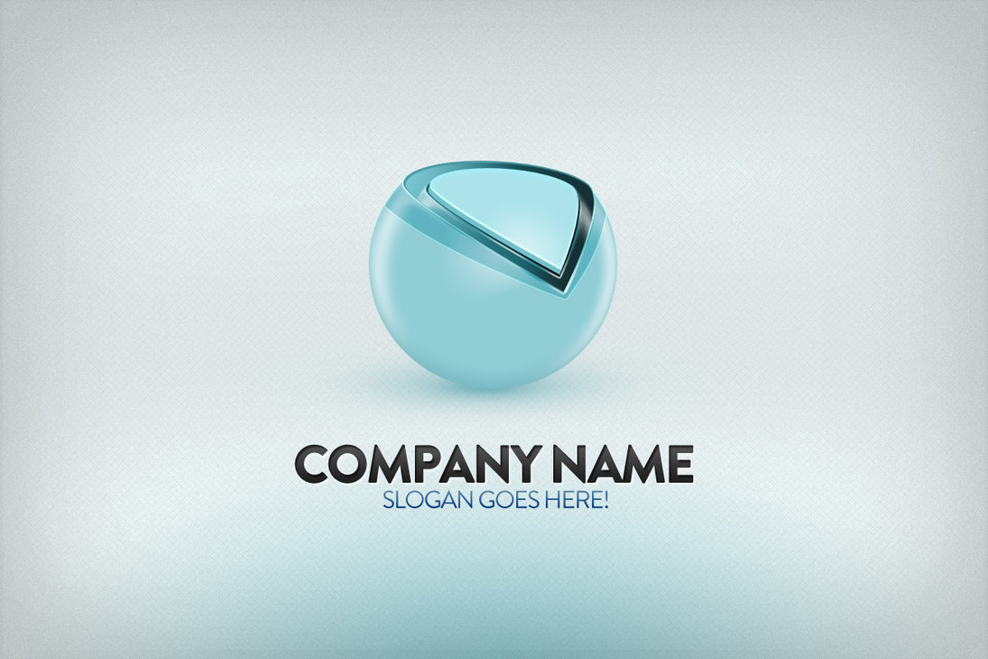 customizable_logo_psd_by_nishithv-d49b3ss