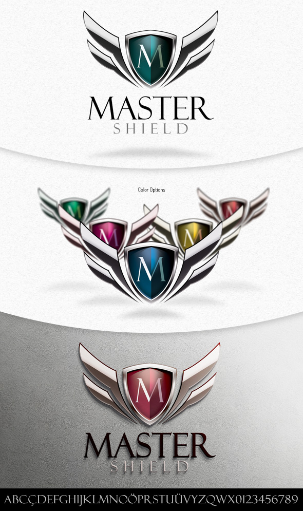 master_shield_logo_template_by_squizmo-d5c3lf2