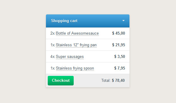 CSS3-Checkout-Forms (4)