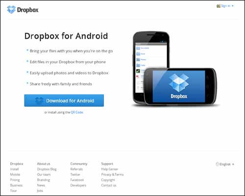 Dropbox_Android_Apps