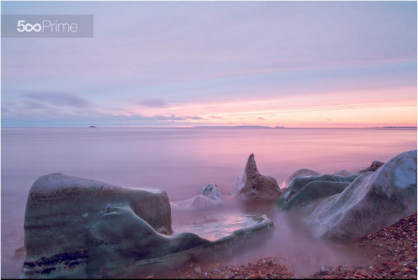 Examples-of-Waterscapes-Photography (3)