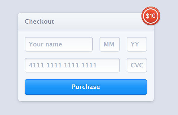 HTML5-Checkout-Forms (3)
