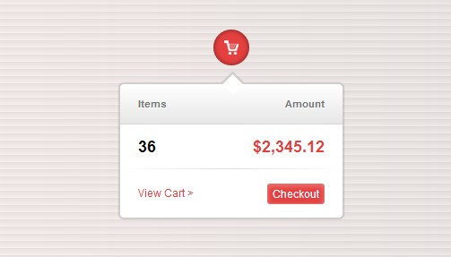 HTML5-Checkout-Forms (4)