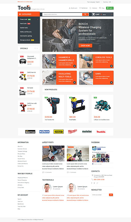 e-Commerce-Themes (10)