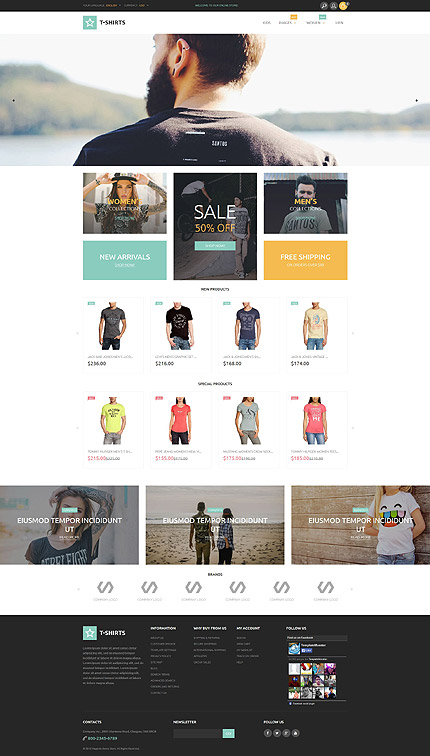 e-Commerce-Themes (11)