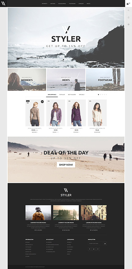 e-Commerce-Themes (14)