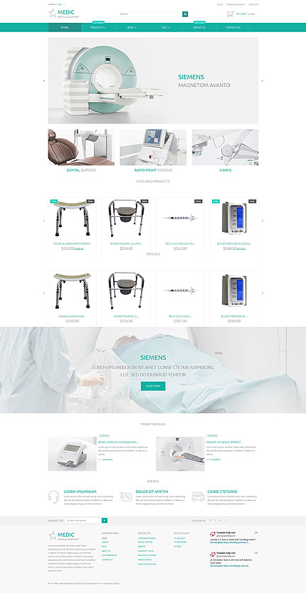 e-Commerce-Themes (15)