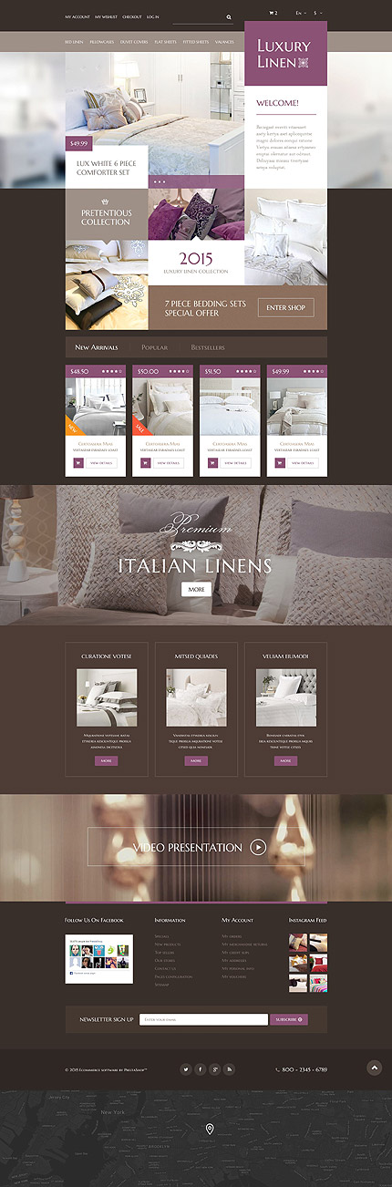 e-Commerce-Themes (18)