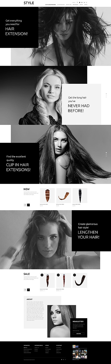 e-Commerce-Themes (19)