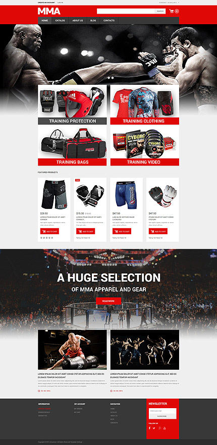 e-Commerce-Themes (20)