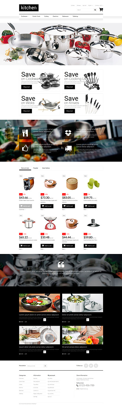 e-Commerce-Themes (7)