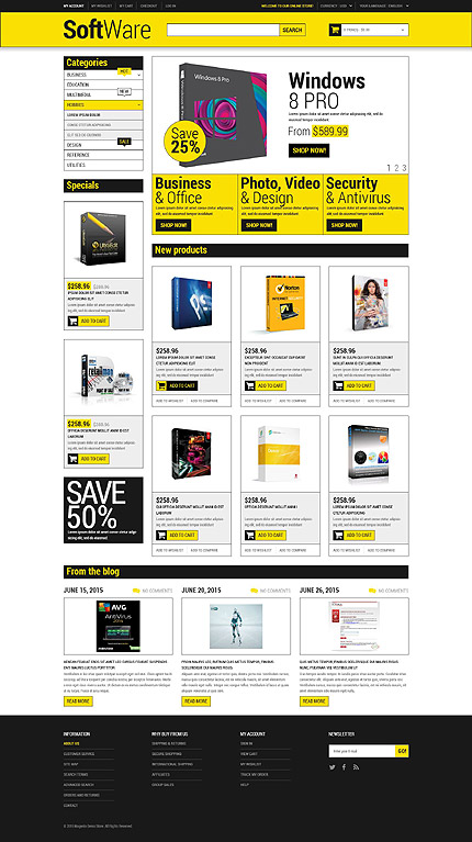 e-Commerce-Themes (8)