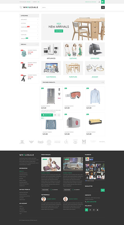 e-Commerce-Themes (9)