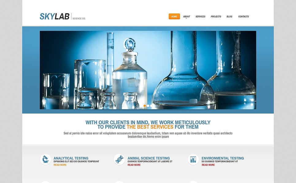 Best-Science-Wordpress-Themes