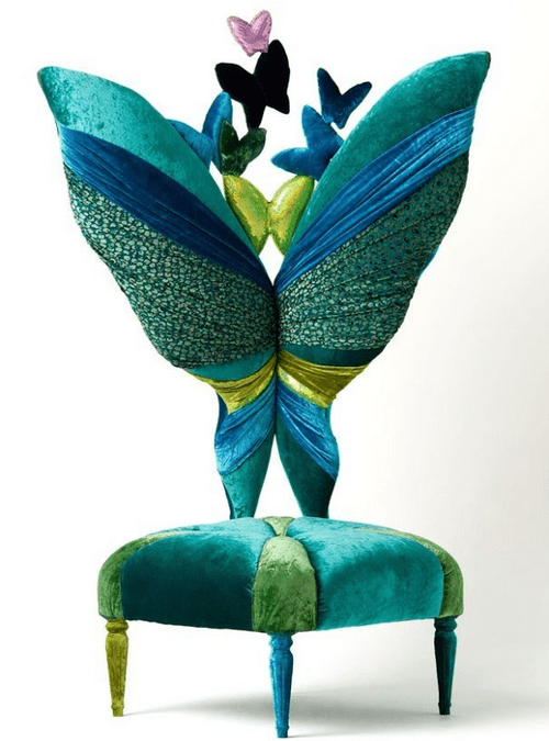 Butterfly-Arm-Chair-Design