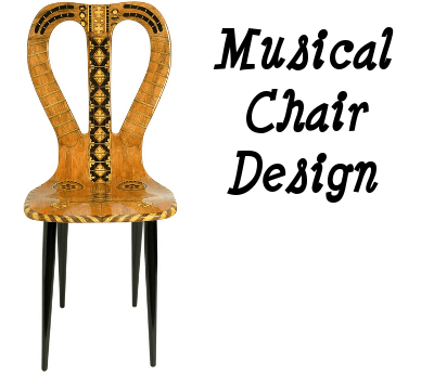Musial-Chair-Design