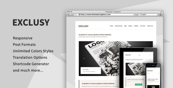 Responsive-Portfolio-wordpress-theme