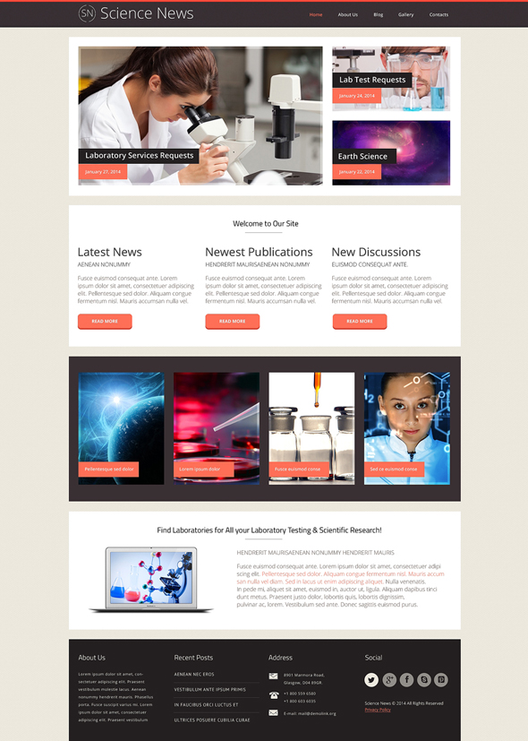 Science-Lab-Responsive-Wp-Themes
