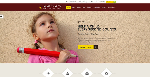 alms-charitywordpress-theme