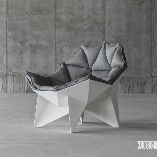attractive-chair-designs