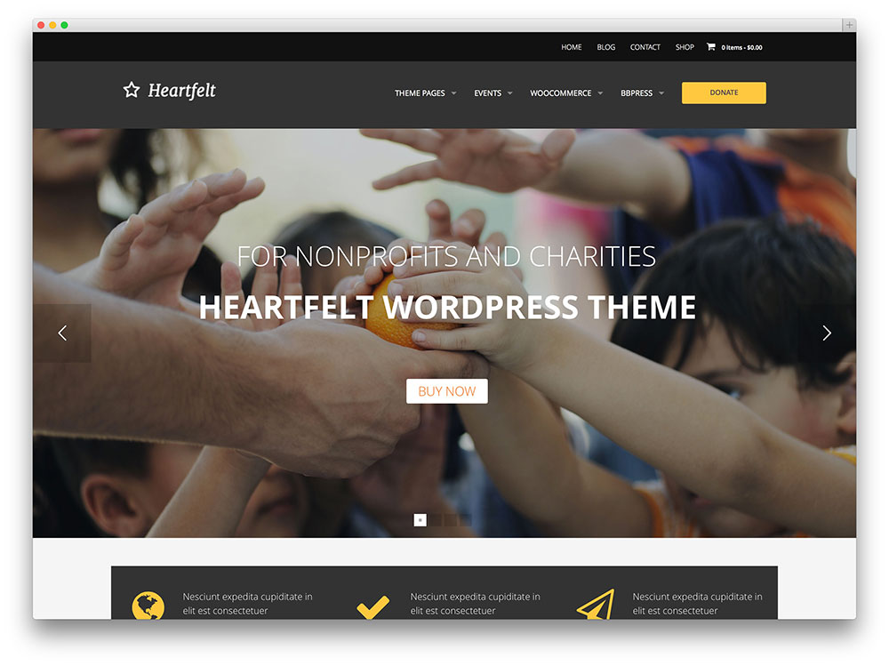 heartfelt-charity-wordpress-theme