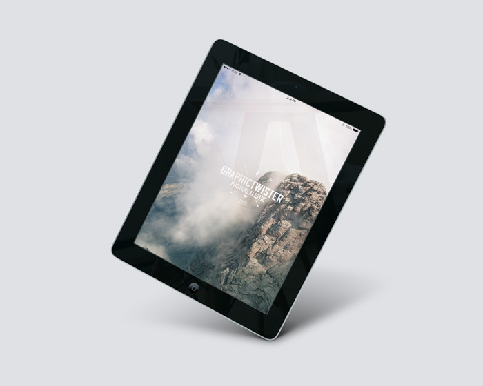 Best-iPad-2-Air-Perspective-Mockup