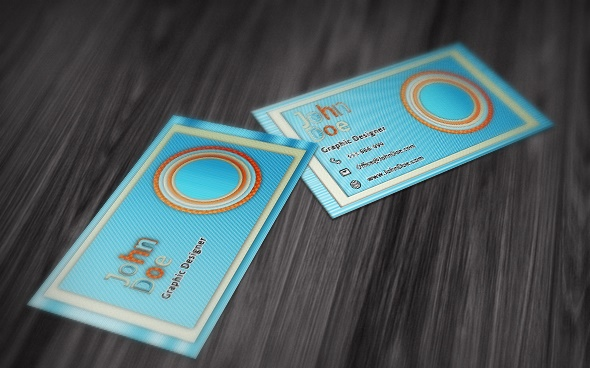 GFX-Design-PSD-business-card-template