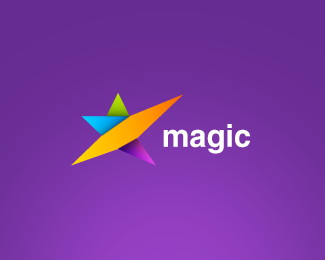 Magic-Logo-Tutorials